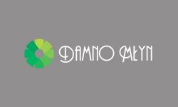 damno_mlyn_logo